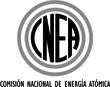 logo_Cnea_byn
