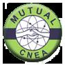 Mutual C.N.E.A.